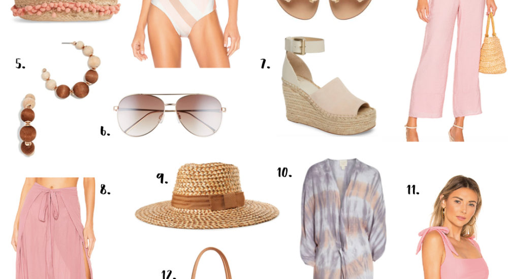 Affordable Vacation Finds